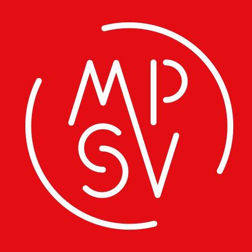 Logo maison professionnelle