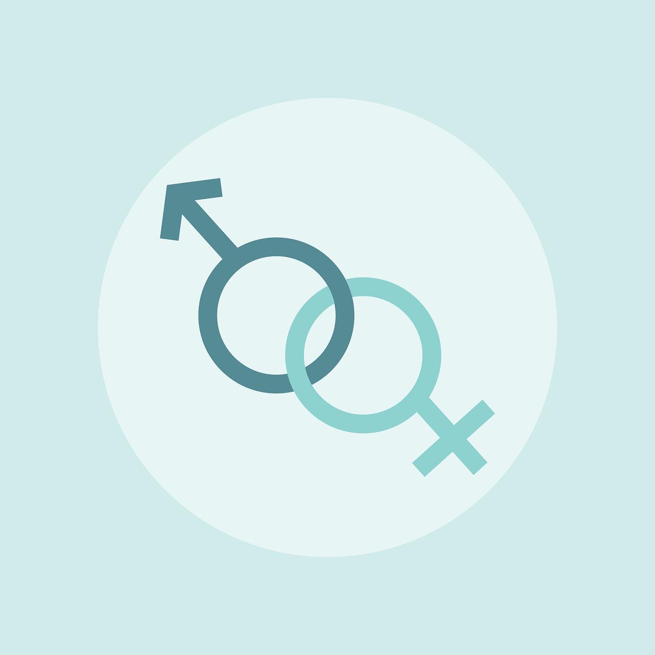 gender-1674893_1280